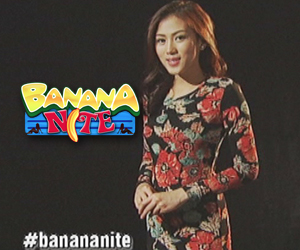 banana nite sspg episode