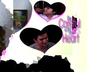 Moments of Love & Happiness: Cho, Ako Ang Tatay Mo! Thumbnail